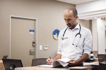 coût télésurveillance médicale tarif télésurveillance médicale