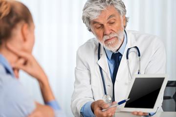 editeur logiciel e-santé