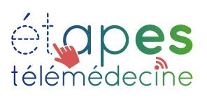 programme ETAPES télésurveillance