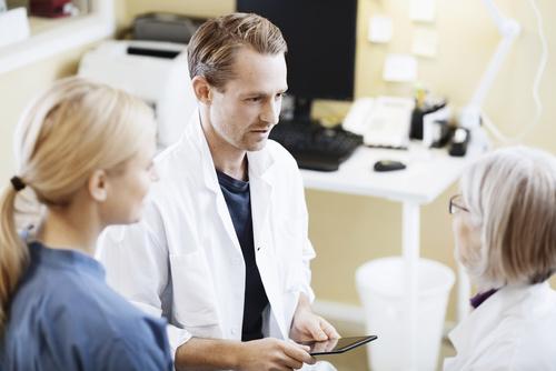 télésurveillance ambulatoire suivi ambulatoire