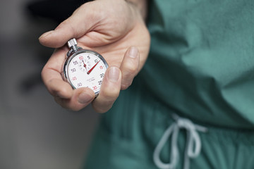 télésurveillance hôpital télémédecine hôpital editeur logiciel hôpital
