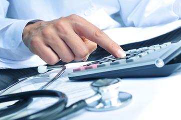 télésurveillance médicale en CHU
