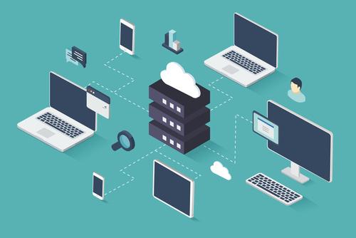 tmm software hébergeur agréé de données