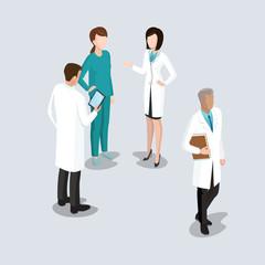 accroitre rentabilité clinique