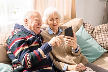 digital et liens sociaux